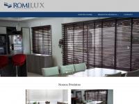 romilux.com.br