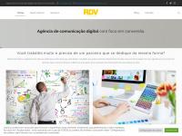 rdvcomunicacao.com