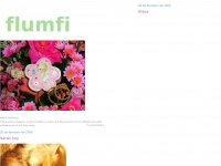 flumfi.blogspot.com