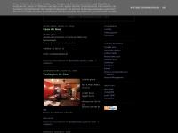 3amesa.blogspot.com