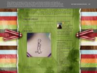 longocaminhoparafelicidade.blogspot.com