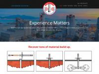 Atd-pgs.com - ATD-Pressure Gas System - ATD-Pressure Gas System Corporation