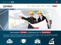 generalcontractor.com.br