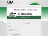 atuarios.com.br