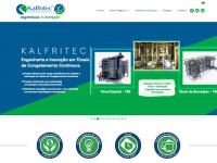 Kalfritec.com.br