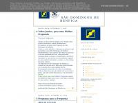 autarquicas2005-sdomingos.blogspot.com