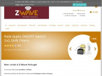 z-wave.pt