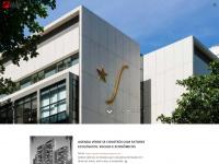 rafarquitetura.com.br