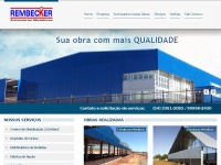rembecker.com.br