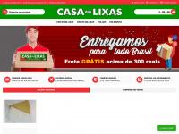 cintasdelixas.com.br