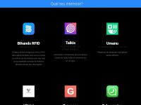 mauriciogrechi.com.br
