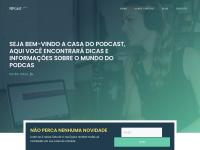 npcast.com.br