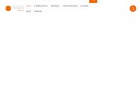 Insidedigital.com.br - Marketing Digital para Empresas