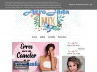 ArroJada Mix