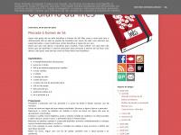 odaines.blogspot.com