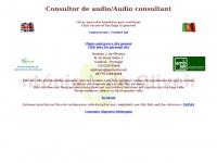 Ajoliveira.net - Antonio J. de Oliveira