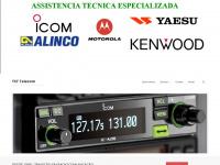 tst-radio.com.br