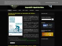 rodasvoantes.blogspot.com