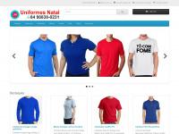 Uniformesnatalrn.com.br