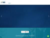 apia.com.br