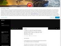 daquidesalvador.com.br