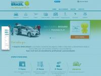 segurosonlinebrasil.com.br