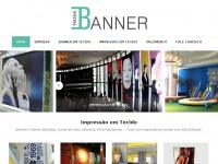 Maniabanner.com.br - Mania Banner