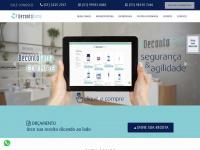 decontofarma.com.br
