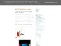 ad-secrets.blogspot.com