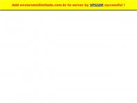 Enviarsmsilimitado.com.br