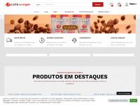 Café da Origem