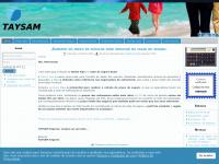 taysamseguros.com.br