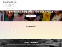 insurgencia.org