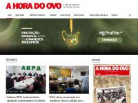 ahoradoovo.com.br