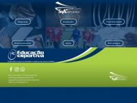 sqaesportes.com.br