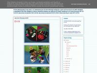 crechemunicipalpipanoceu.blogspot.com