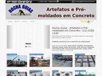 rochaguias.com.br