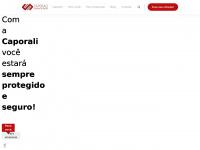 caporaliseguros.com.br