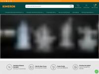 Kimeronminiaturas.com.br