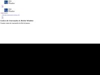 windsorexpocenter.com.br