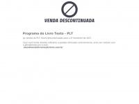 Livrariaunic.com.br