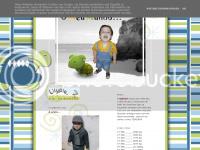 """Omundodacel.blogspot.com - O MEU MUNDO """"CELINA"""""""
