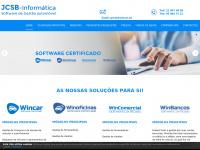 wincarsoftware.com