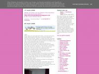 princesinhaallana.blogspot.com
