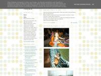 blogmayara.blogspot.com