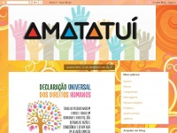 amatatui.blogspot.com