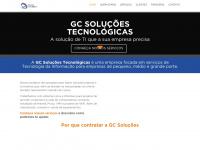gcsolucoes.com.br