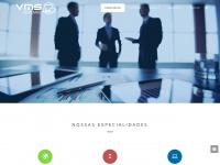 Vmssistemas.com.br - VMS Sistemas – Soluções inteligentes para a sua empresa!