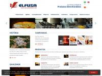 elfusa.com.br