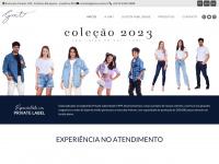 gmtex.com.br